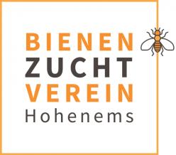 Bienenzuchtverein Hohenems